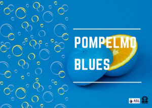 Pompelmo Blues