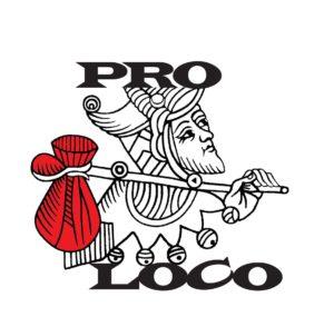 Pro Loco @ Caffè Basaglia  | Torino | Piemonte | Italia