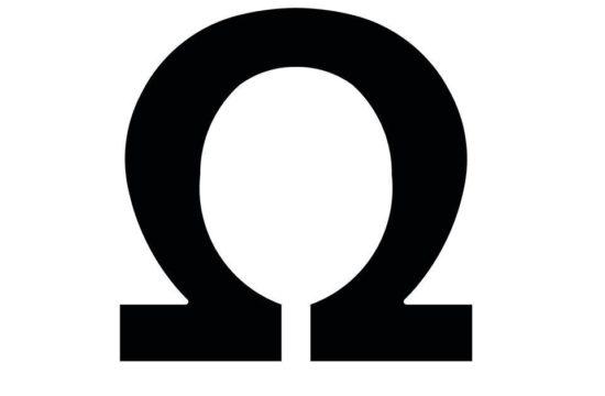 Omega X Resistenza