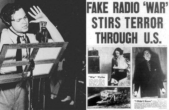 quattro-ragioni-per-amare-la-radio