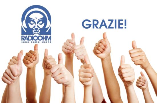 Radioohm-grazie-della-tua-donazione