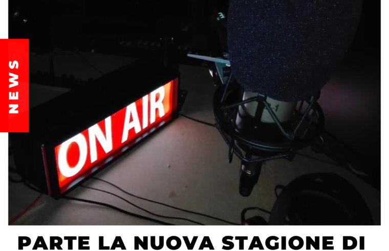 RadioOhm 2019-2020
