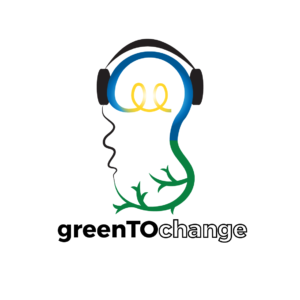 greenTOchange