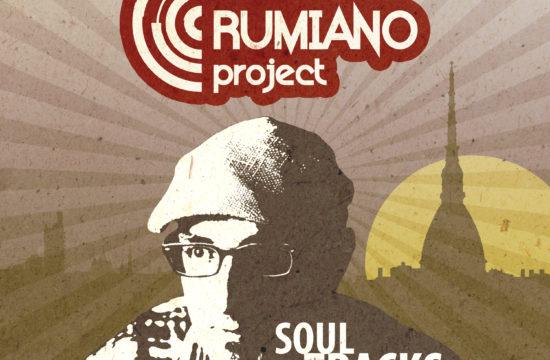 Max Rumiano project